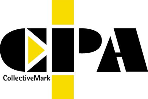 CPA Crawler Crane Conditions Collective Mark